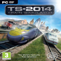 Train-Simulator-2014-free-download-pc-game