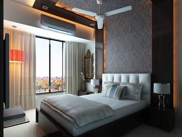 High End Bedroom Designs Interior Designs Room Beauteous High End Bedroom Designs