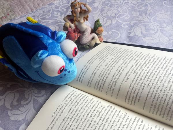 Resenha livro Marianas A Civilização dos Sonhos