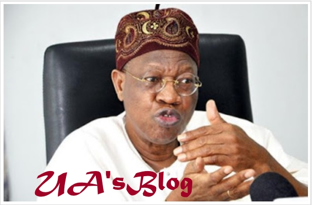 Farmers-herders clashes: Killings have reduced – Lai Mohammed