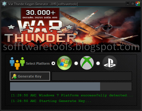 how to stop war thunder download