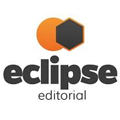 http://eclipseeditorial.com/games/