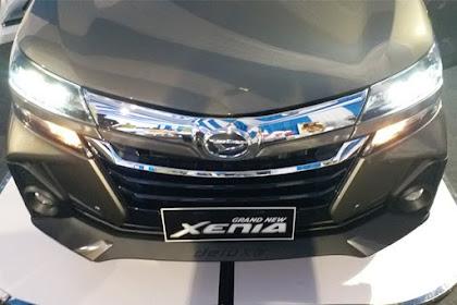 Kelemahan dan Kekurangan Mobil Sudah Headlamp LED