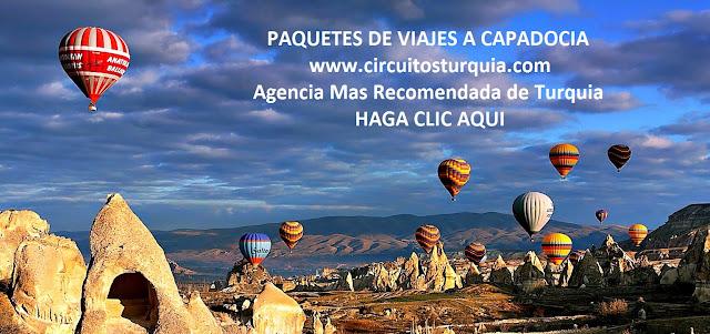 http://circuitosturquia.com/viajes-a-capadocia