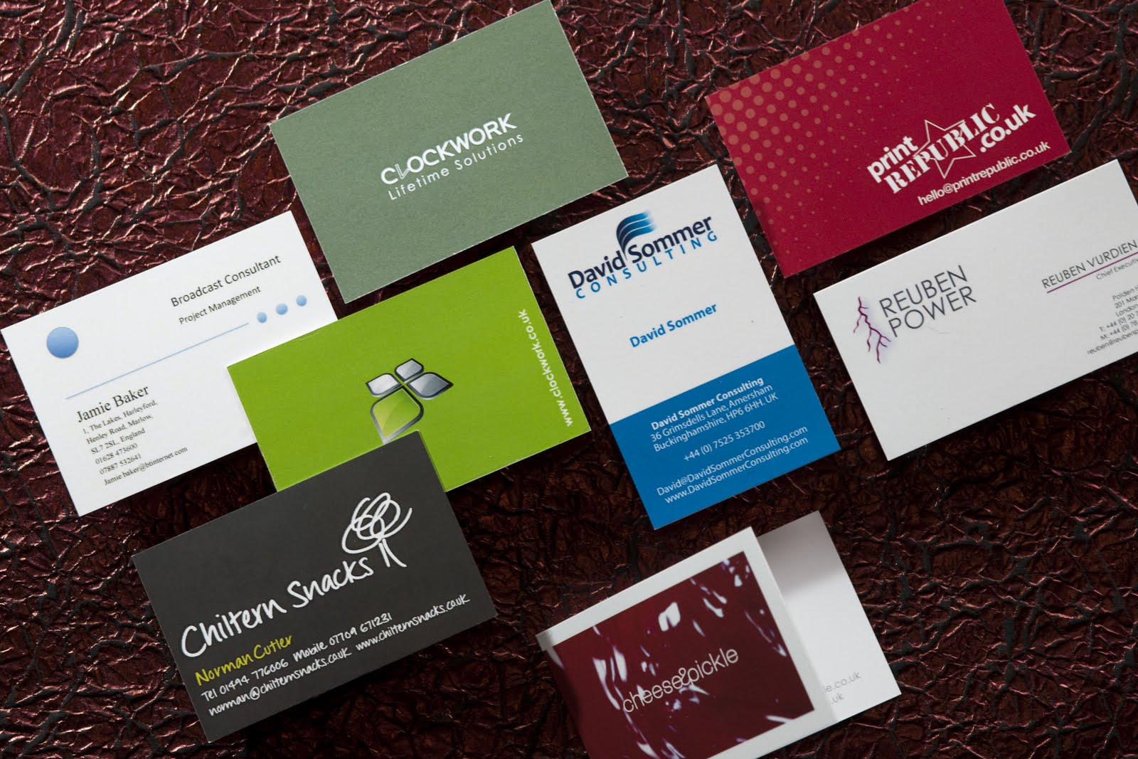 Business card printing dubai marina image collections card design business card printing dubai marina choice image card design and best business cards dubai gallery card reheart Gallery