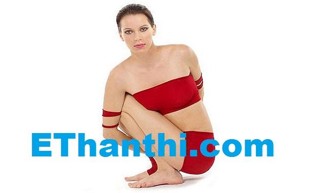ஆஸ்துமாவை கட்டுப்படுத்த பாசாசனா | Pasasana Control Asthma !