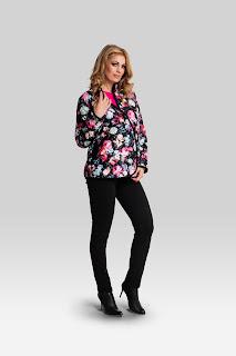 haine-trendy-pentru-gravide-6
