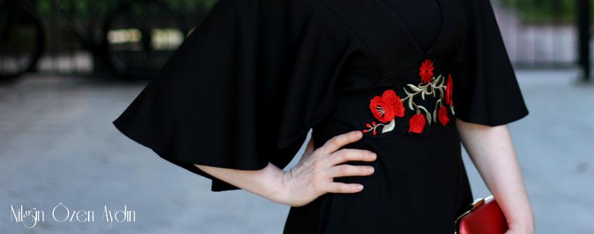 alışveriş-maksi elbise-moda blogu-fashion blogger