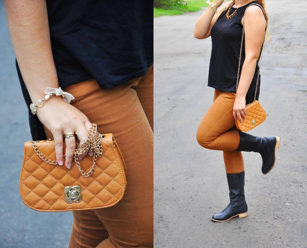brązowe-spodnie_stylizacja