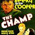 Filme: O Campeão (1931)