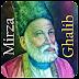 10 Popular  Shayaris of Mirza Ghalib
