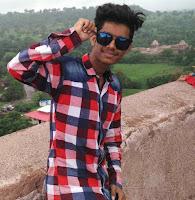 mandu tour of dharmendra vishwakarma