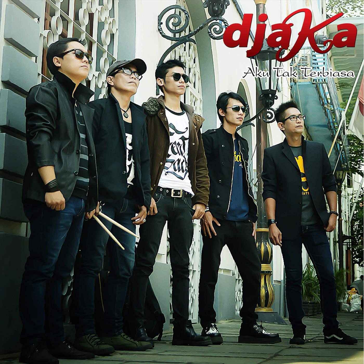 Download Lagu Karna Su Sayang Wapka: Single (2014) [iTunes Plus AAC