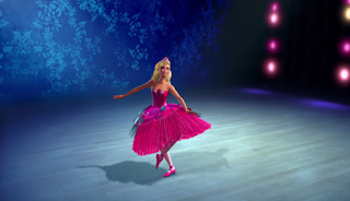 barbie in the pink shoes gallery