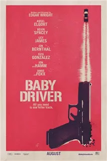 Film Baby Driver (2017) Subtitle Indonesia
