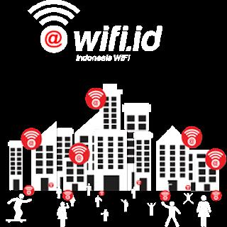 Cara Mengatasi Wifi.id Indihome Gagal Login Seamless 2018