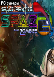Space Pirates And Zombies 2-game-download-cover