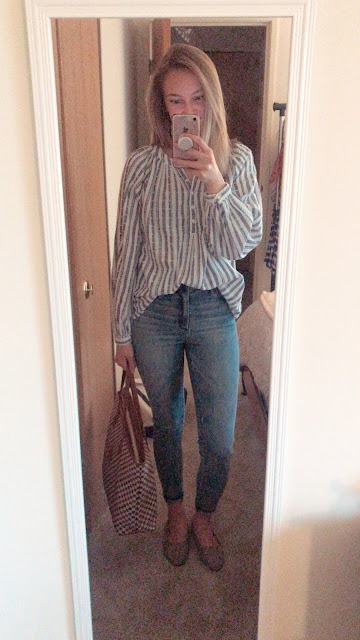 Intern Style, Affordable Style