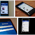 Tải Facebook cho điện thoại Lumia - Windows Phone miễn phí