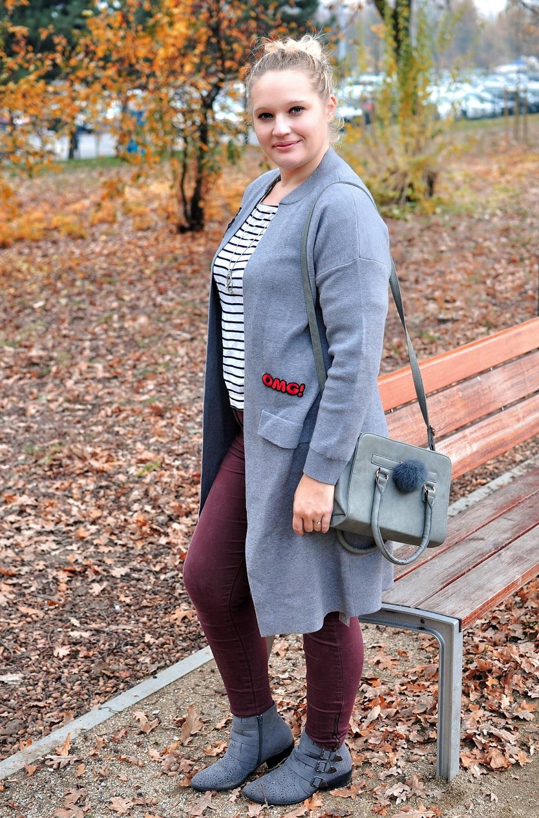 blogerka_Kasia_blog-modowy.jpg