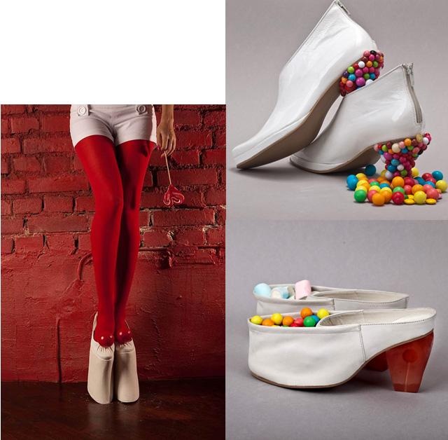 official photos d057a ba64d candy-filled+heels.jpg