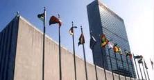Γενική Συνέλευση των Ηνωμένων Εθνών