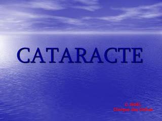 CATARACTE.pdf