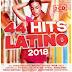 44 Hits Latino (2018)