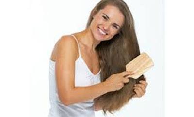 Los aceites esenciales es un tratamiento efectivo para la caida de cabello