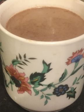 homemade powdered coffee creamer, how to make your own powdered creamer for the perfect cup