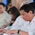 Look: P25-B financial assistance, ibibigay sa mga mahihirap na maapektuhan ng TRAIN Law ng Duterte Admin