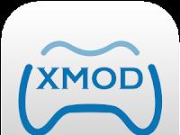Download XModGames Apk v2.3.5 For Android Terbaru