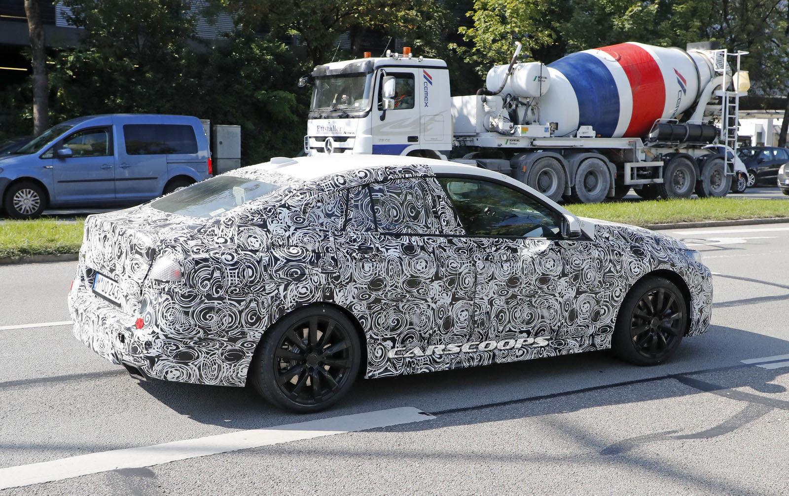 BMW-2Series-GranCoupe-10