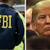 اقالة عميل FBI لمعارضته ترامب
