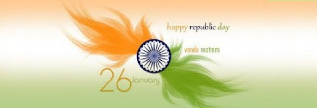 Republic Day Facebook Cover Images-2