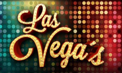 Las Vegas capítulos completos