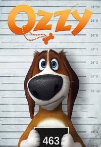 Watch Ozzy Online Free in HD