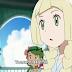Pokémon Sun and Moon Episode 2 English Dubbed
