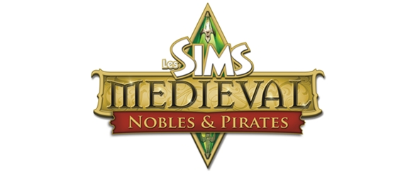 sims medieval nobles pirates