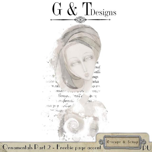 https://4.bp.blogspot.com/-gV1PpXzU5Vs/XK2sHfDHETI/AAAAAAAAOv4/lyUIjk-IX5cG6hARTMyi2GZl7JQ4COxLgCLcBGAs/s640/GTD_ORN_PT2_FREEBIE_COVER_300.jpg