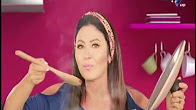 برنامج ست الستات حلقة اللاثاء 1-8-2017 مع دينا رامز