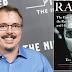 Raven: Minissérie da HBO terá produção e roteiro de Vince Gilligan