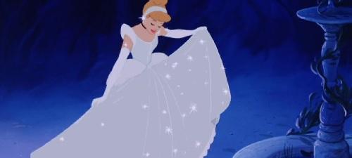 Finding Cinderella Picture Books