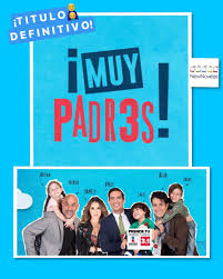 Padres capitulo 22