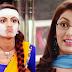 8 secrets that made Sriti Jha (Pragya) win the best