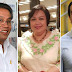 Shocking! Paula Defensor-Knack exposed the alleged transferring of her sister's votes to Mar Roxas
