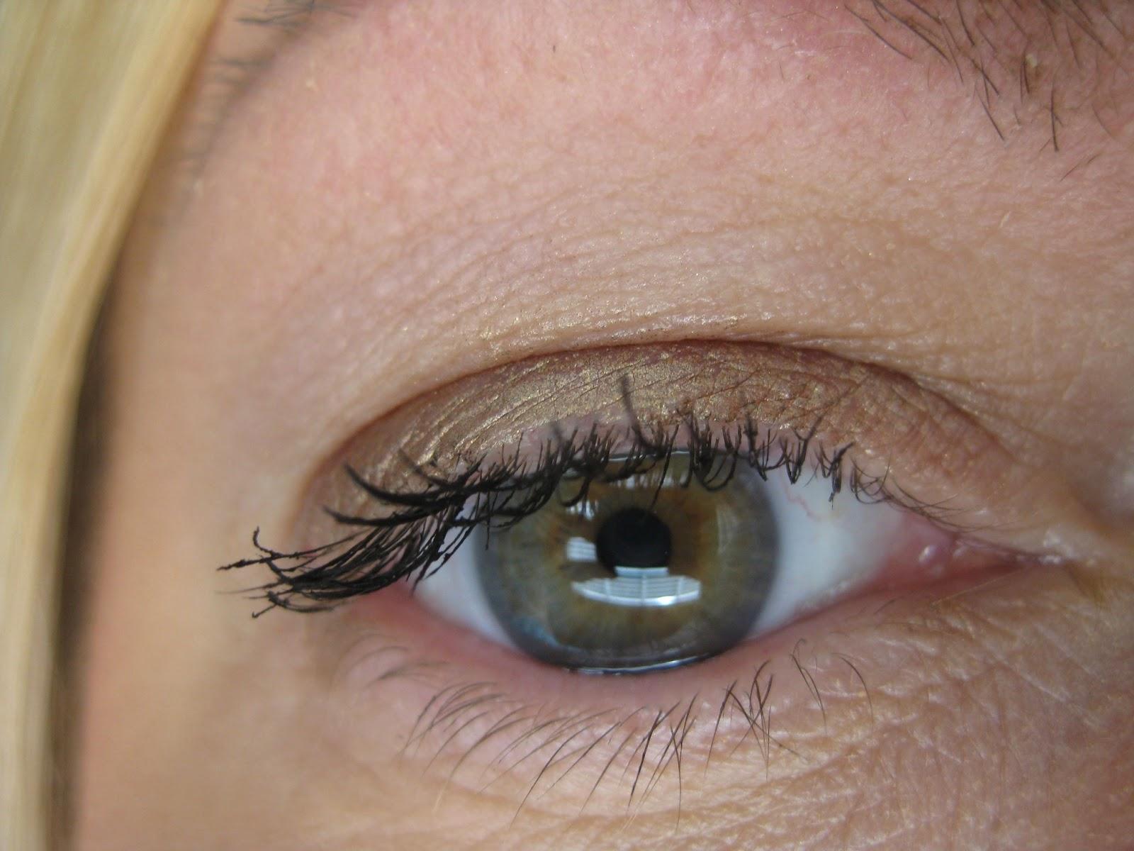 Laura Mercier Caviar Stick Eye Colour Quot Sand Glow Quot