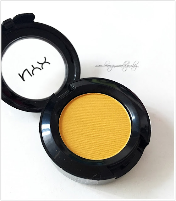 nyx-hot-singles-eyeshadow-butterscotch