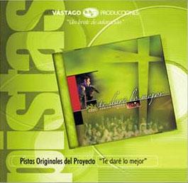 Por Un Destello De Tu Gloria Jesus Adrian Romero Descargar Download