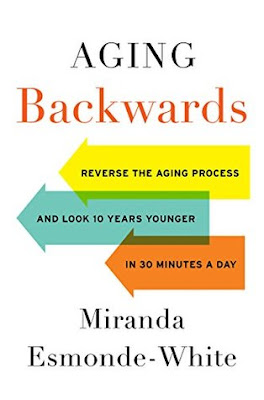 http://moly.hu/konyvek/miranda-esmonde-white-aging-backwards